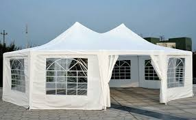 party tent rentals prices cincy rents party tents cincy rents