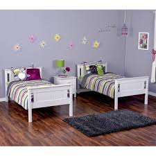 Bunk Bed Nightstand Dakota Bunk Bed Epoch Design
