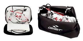 porta mtb per auto le borse porta bici di gist pianeta mountain bike