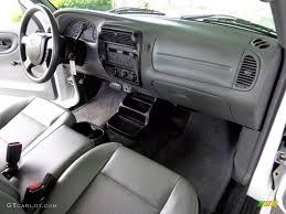 ford ranger interior 2005 ford ranger xl regular cab interior photos gtcarlot com