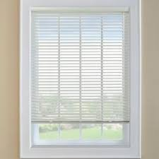 Small Mini Blinds Can You Recycle Blinds How To Recycle Blinds Mini Blinds And