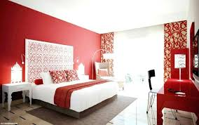 red black and grey bedroom ideas grey and red bedroom red and grey bedroom ideas red bedroom ideas as