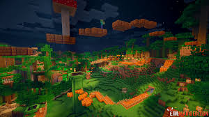 Paper Mario World Map by Park Adv Action Story New Super Minecraft Bros Aka Epic Jump