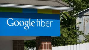 Google Fiber Austin Map by Google Fiber