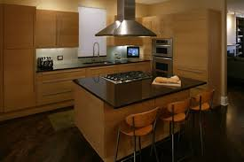 Solid Wood Kitchen Cabinets Made In Usa Custom Kitchen Cabinets Complete Kitchen Remodeling Custom