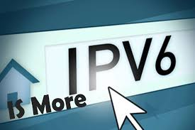 all the stuff about ipv6 moonv6