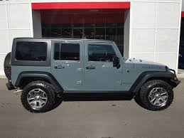 jeep wrangler grey grey jeep wrangler in idaho for sale used cars on buysellsearch
