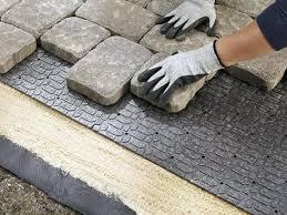 pavimentazione giardino prezzi pavimentazioni autobloccanti parma reggio emilia prezzi