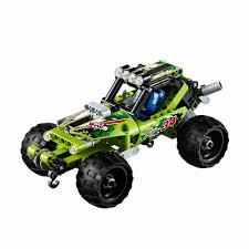 lego technic car lego technic desert racer walmart com
