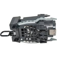 xl 2400 l replacement sony xl 2400 xl 2400u tv l topbulb