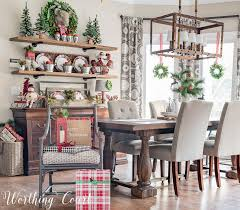 to do your july home decor checklist worthing court