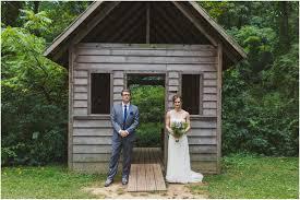Wedding Venues In Delaware 30 Amazing Wedding Venues In Pennsylvania New Jersey New York