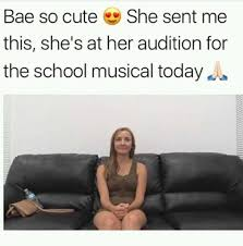 Musical Meme - dopl3r com memes bae so cute she sent me this shes at her