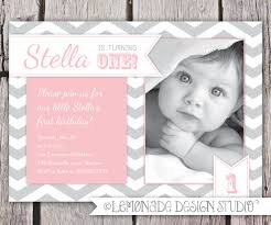 75th Birthday Invitation Cards Two Year Old Birthday Quotes Photo Album Awesome Quotes