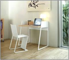 Small Desk Solutions Desk Solutions For Small Rooms Desks For Small Spaces Option 6