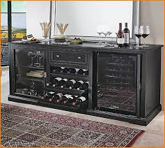 built in wine bar cabinets stylish fashionable design under cabinet wine cooler coolerunder