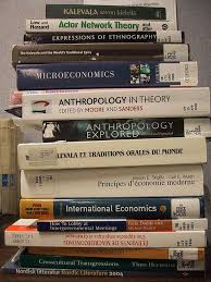images about Doctoral Student on Pinterest Writing a Literature Review  Six Steps to Get You from Start to Finish   one