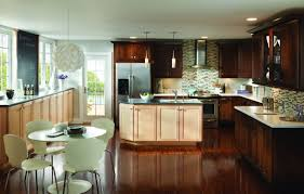 How Much Should Kitchen Cabinets Cost Kitchen Best Kitchen Cabinet Design With Kraftmaid Cabinets