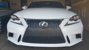 lexus specialist yorkshire welcome to club lexus 3is owner roll call u0026 member introduction