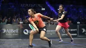 Watch Major Chionships The 5 Biggest U S Open - u s open squash