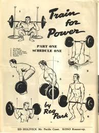 5x5 Bench Press Workout The Real Arnold Schwarzenegger Beginner Programs Bodybuilding
