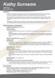best business analyst resume sample professional business cv example best best business analyst resume templates samples images on expozzer