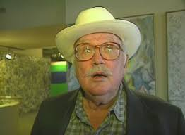 stanley marsh cadillac ranch creator of cadillac ranch stanley marsh 3 dies at 76 the