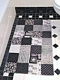 Bathroom Carpets Bathroom Tile Carpet Flooring Industrial Carpet Black Carpet