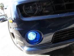 Camaro Fog Lights Camaro Fog Lights Ijdmtoy Blog For Automotive Lighting