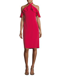 shoshanna dresses u0026 gowns at neiman marcus