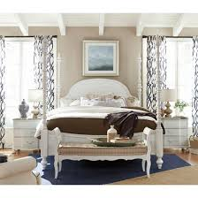 Home Decor Mattress And Furniture Outlets 64 Best Bedrooms Images On Pinterest 3 4 Beds Bedroom Furniture