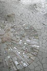 mosaic bathroom floor tile ideas white mosaic bathroom floor tile ideas and pictures
