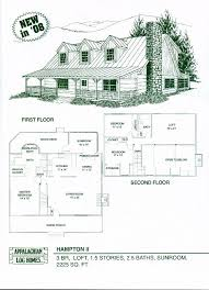 Small Log Cabin Floor Plans With Loft 32 Best Hillbilly Houses Images On Pinterest Log Cabins