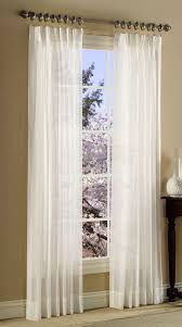Pinch Pleat Drapery Panels Pinch Pleat Curtains Swags Galore Curtains