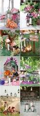 best 25 event decor ideas on pinterest bridal shower backdrop