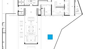 house plan drawings interior design plan drawings helena source net