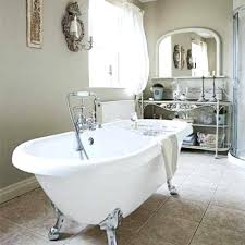 provincial bathroom ideas bathroom in country bathroom country master bathroom