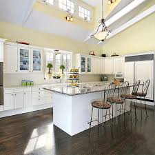 are antique white kitchen cabinets in style china fashion modern shaker style antique white kitchen