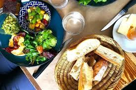 cuisine plus maroc cuisine cuisine plus dijon cuisine plus or cuisine plus dijon