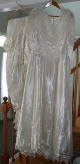 wedding dress donations tiny gowns wedding dress donations