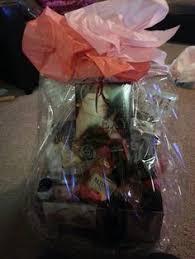 honeymoon shower gift ideas honeymoon basket i made for my cousin s bridal shower gift ideas