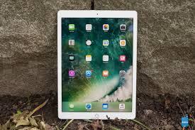apple ipad professional 12 9 evaluation