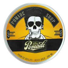 Pomade Wax pomade original hair wax for new end 9 24 2020 3 32 am