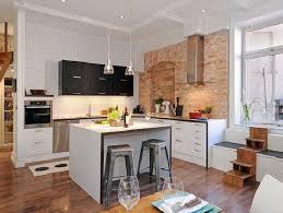 Scandinavian Design Kitchen Top 25 Best Scandinavian Microwave Ovens Ideas On Pinterest
