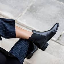 kurt geiger womens boots sale gorgeous kurt geiger womens chelsea boots sale kurt geiger