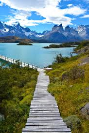 Patagonia Great Place To Work by Posh Patagonia Chile Torres Del Paine National Park Patagonia