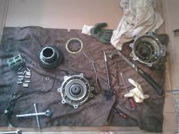 polaris sportsman front gearcase disassembly polaris atv forum