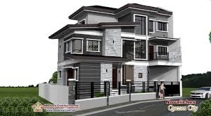home design builder home design builder custom app murray homes with picture of