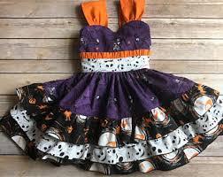 nightmare before dress skellington inspired