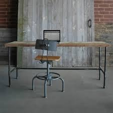 industrial desk l office desk l shaped desk industrial look furniture cheap office